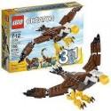 LEGO Creator - Flying Aprig (31004)