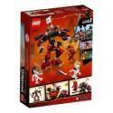 LEGO Ninjago - Samurai Mech (70665)