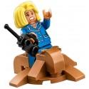 LEGO Batman Movie Clayface Splat (70904)