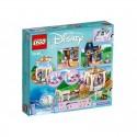 LEGO Disney Princess Evening Glamorous A Cinderella 41146