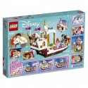 LEGO Disney Ariel's Royal Boat (41153)