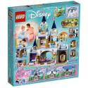 LEGO Disney Castle Cinderella Castle (41154)
