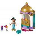 LEGO Disney Princess - Jasmine's Little Tower (41158)