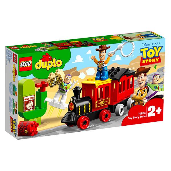 LEGO Duplo - Toy Story (10894)