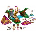 LEGO Friends - Adventure Camp Rafting (41121)