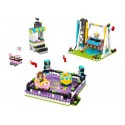 LEGO Amusement Park Bumper Cars (41133)