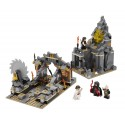 LEGO PRINCE OF PERSIA - Mission Against Time (7572)