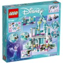 LEGO Disney Princess Elsa's Magical Ice Palace (41148)