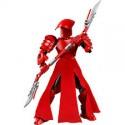 LEGO Star Wars Praetorian Elite Guard (75529)